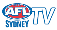 South East FNL TV