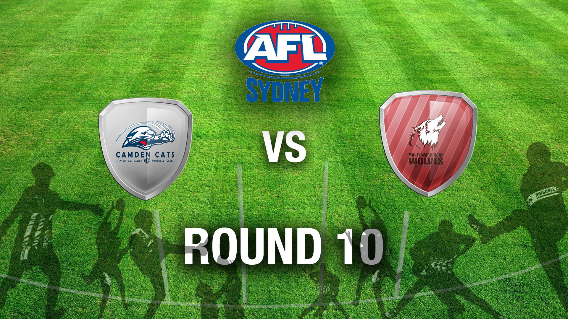 RD 10 Camden v Manly Warringah