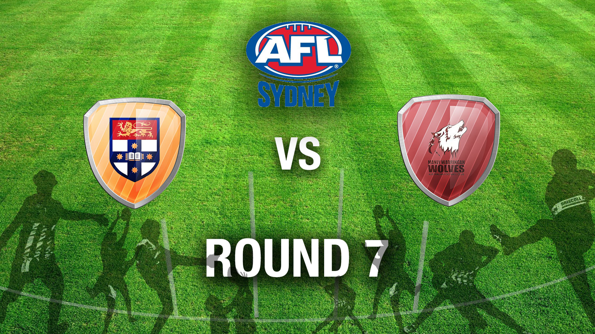 RD 7 Sydney University v Manly Warringah